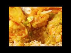 Jump to Recipe Print RecipeJamaican Curry Shrimp- Curry with big bold flavors like —coconut milk, thyme and bell peppers are among the ingredients that round out this curry stew profile—yet surprisingly simple to make. I know looking at this dish may sound exotic, far fetched and that would probably scare off some folks. …BUT in …