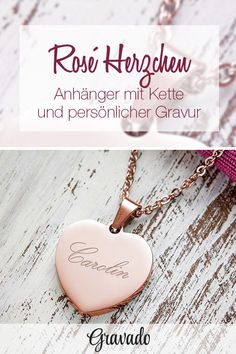 Geschenk- & Werbeartikel Luxus-accessoires Herzhaft Edler SchlÜsselanhÄnger Jens Vergoldet Gold Name Keyring Weihnachtsgeschenk