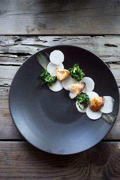 White Miso Black Cod | Food | Food Garnish |Vietnamese Foods | Restaurants |  Garnish Designs | #foodstyling #food #vietnameserestaurant #vietnamesefoods #foodgarnishes #garnish  | www.thannuongrestaurant.com.au