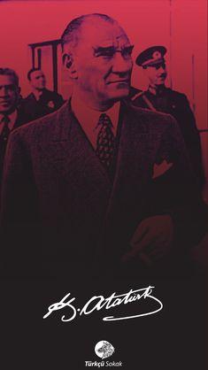 Ne mutlu türküm diyene - Best of Wallpapers for Andriod and ios Wallpaper World, Wall Wallpaper, Mobile Wallpaper, Walpaper Iphone, Black Wallpaper Iphone, The Legend Of Heroes, Notes Design, Most Beautiful Wallpaper, Super Natural