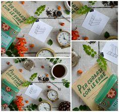 String Pocket - il giveaway di Spotti - Blog a Cavolo