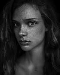 Bildergebnis für Kyra Wennersten portrait