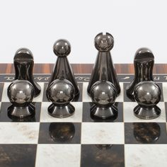 Exhibitions | World Chess Hall of Fame
