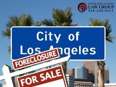 bankruptcy attorney - http://consumeractionlawgroup.com