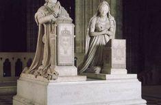 La fuite de Louis XVI et son arrestation à Varennes - Louis XVI de France ou le citoyen Louis Capet Roi Louis, Louis Xvi, Capet, Statue, Sculptures, Sculpture