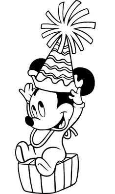 mickey mouse clubhouse coloring pages 14 free printable coloring