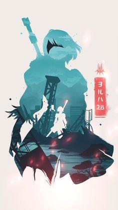 Character Art, Character Design, Anime Art Girl, Kawaii Anime, Cute Art, Fantasy Art, Fan Art, Portrait, Drawings