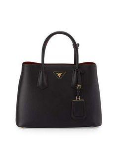0f5caff74cd5 21 Best Prada Saffiano Bag images