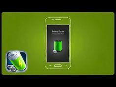 Приложения в Google Play– Уход за батареей