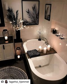 DIY Bathroom Decor Ideas DIY Badezimmer Dekor Ideen Best Picture For gray bathroom decor For Your Taste You are looking for something, and it is going to tell you exactly what you are looking for, and you didn't find that picture. Here you will find[. Living Room Furniture, Home Furniture, Living Room Decor, Bedroom Decor, Living Rooms, Furniture Ideas, Furniture Shopping, Outdoor Furniture, Decor Room