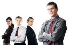 Is an MBA Right Choice For You ~ If you are making MBA as a carrier than visit  http://www.met.edu/