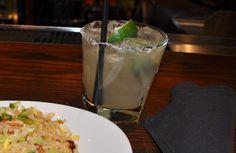8 Killer Margaritas to Drink This Summer in Denver | uptown - Zagat