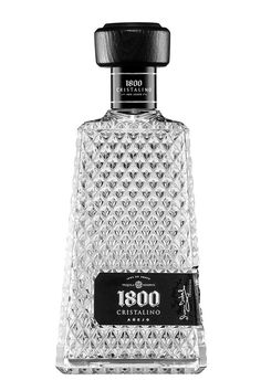 Tequila 1800, Top Tequila, Agaves, Tostadas, Agave Azul, Skinny Margarita, Beer Store, Alcohol, December Holidays