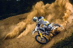 motocross - Google Search