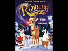 Rudolph's Shiny New Year (1976) - YouTube