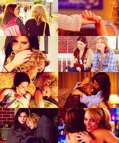 b davis and p sawyer