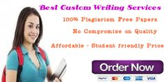 should i purchase a laboratory report 100% plagiarism Original 8 hours Bluebook