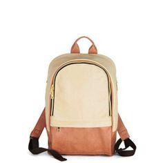http://blog.eleanorsnyc.com/7-stylish-bike-friendly-backpacks/