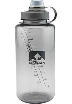 Sports Authority - 32 oz waterbottle $12.99