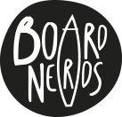 #Boardnerds