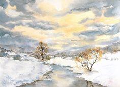 Nadia-MINIC-Ciel-hiver