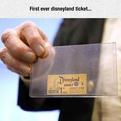 cool-Disneyland-ticket-first-old