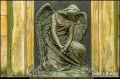 Alter St. Matthäus-Friedhof (Sept 2017) #Berlin #Schöneberg #Deutschland #Germany #biancabuergerphotography #igersgermany #igersberlin #IG_Deutschland #IG_berlincity #ig_germany #shootcamp #pickmotion #berlinbreeze #diewocheaufinstagram #berlingram #visit_berlin #canon #canondeutschland #EOS5DMarkIII #5Diii #Friedhof #cementary #travel #sightseeing #angel