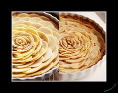 apple pie by fannie