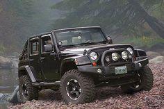 Jeep auto - Jeep at Kadonce creek All Black Jeep Wrangler, Jeep Wrangler Forum, Jeep Wrangler Lifted, Jeep Wrangler Sahara, Jeep 4x4, Jeep Wrangler Unlimited, Auto Jeep, Jeep Wrangler Accessories, Jeep Cars