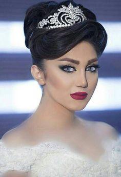 33 Best Beautiful Persian Brides 3 Images Beautiful Bride