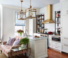 living-gazette-barbara-resende-decor-apto-mix-cores-estampas-cozinha