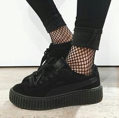 Find More at => http://feedproxy.google.com/~r/amazingoutfits/~3/LZ3lLlJasSo/AmazingOutfits.page