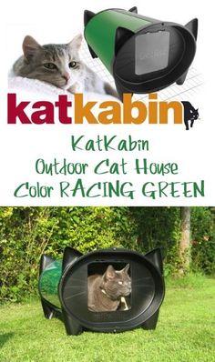 1000 Images About Katkabin 174 Dezrez On Pinterest Outside