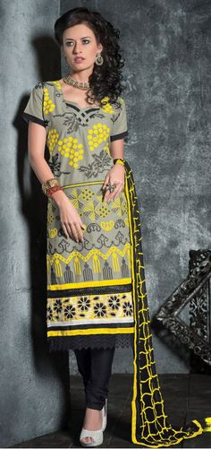 Largest online marketplace for unique Indian women products with more than 10,000+ sarees, salwar suits, ghaghra and more women product. It is ETSY of India.
