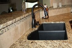 1000 Images About Backsplashes By Red House Remodeling On