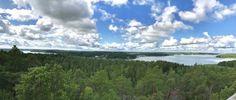 Turun alueen Top 8 metsäpolut - #elämääulkona Travelling, Mountains, Nature, Tops, Naturaleza, Nature Illustration, Off Grid, Bergen, Natural
