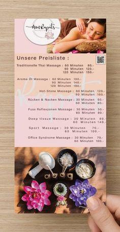 Überprüfen Sie Ihr Design Thai Massage, Frame, Design, Picture Frame, Frames