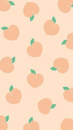 Ps Wallpaper, Cute Pastel Wallpaper, Aesthetic Pastel Wallpaper, Kawaii Wallpaper, Wallpaper Iphone Cute, Screen Wallpaper, Disney Wallpaper, Pattern Wallpaper, Wallpaper Backgrounds