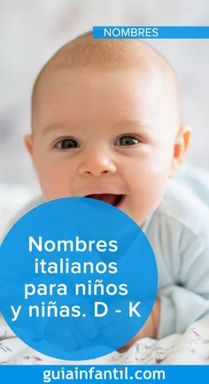 28 Ideas De Nombres Para Bebés Nombres Nombres De Bebes Nombre De Bebes Niños
