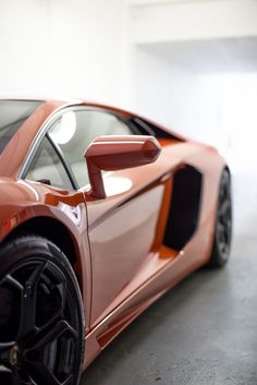 Aventador - http://www.youtube.com/watch?v=IqoXUcN2_nc  Come to 106St Tire & Wheel 5 Queens location for deals like these:  $45 Alignment services, $65 Napa Front Brake Pad service, Wheel Repair service starting at $35, $25 Oil Change w FREE tire rotation for most cars. FREE SAFETY INSPECTION 718-446-6769, get the package above for only $135, Brakes, tires, TIG welding, wheel repair, alignment, struts, shocks, front end open 24/7 at 106-01 Northern Blvd www.106sttire.com/locations