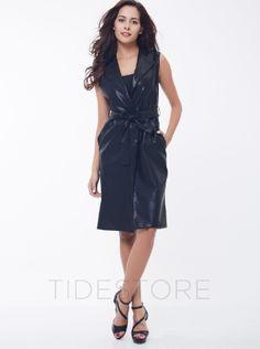 Conheça a loja TideStore.com