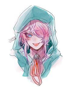 Character Makeup, Character Art, Manga Art, Anime Art, Drawing Body Poses, Anime Drawing Styles, Cute Anime Guys, Rap Battle, Mermaid Art