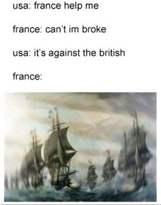 "Revolutionary War Memes For The American History Geeks - Funny memes that ""GET IT"" and want you to too. Get the latest funniest memes and keep up what is going on in the meme-o-sphere. Stupid Funny Memes, Funny Relatable Memes, Funny Posts, Funny Stuff, Funniest Memes, Lmfao Funny, Funny Humor, Fun Funny, Random Stuff"