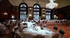 Julia & Marc's wedding day took place at The Union League of Philadelphia. What a beautiful site to see! For a preview from the big day, check out the following link: http://allurefilms.com/julia-marcs-wedding-film-preview/ #UnionLeagueWedding #UnionLeagueofPhiladelphiaWedding #PhiladelphiaWedding #AllureFilms #PhiladelphiaWedding #PhiladelphiaWeddingVideography #PhiladelphiaWeddingVideographers