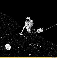 art-красивые-картинки-artwork-космос-1840848.jpeg (1000×1000)