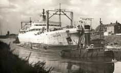 manchester ship canal - Google Search