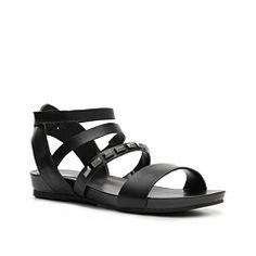 Easy Spirit Cressia Gladiator Sandal