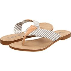 Summer sandals so want a pair of these