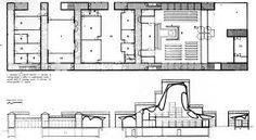 Image result for bagsvaerd church blueprint arq pinterest image result for bagsvaerd church malvernweather Images
