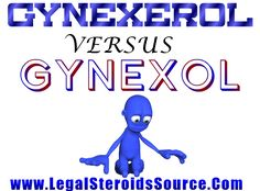 Compare Gynexerol with Gynexol Manboobs Reduction Cream - Which Is More Effective? - http://legalsteroidssource.com/men/compare-gynexerol-with-gynexol-manboobs-reduction/